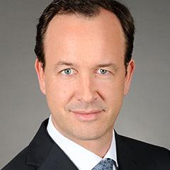 <b>Stéphane Muller</b> - EY-FS-stephane-muller