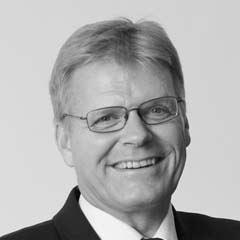 Henrik Axelsen