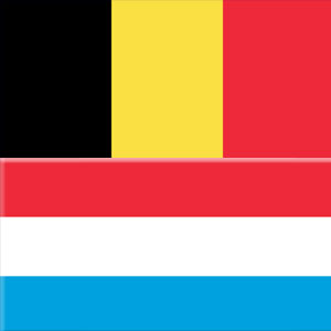 EY - Belgium and Luxembourg