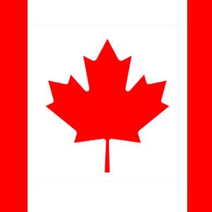 EY - Canada