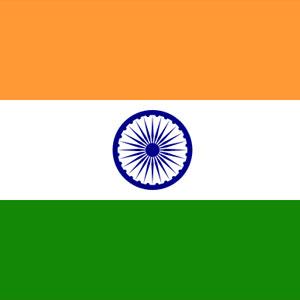 EY - India