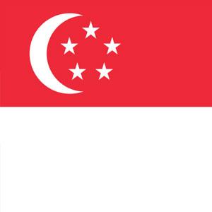 EY - Singapore
