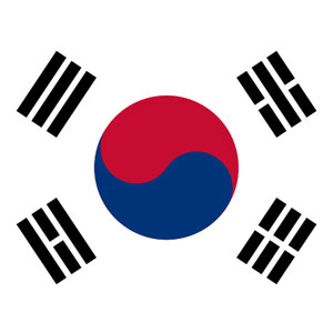 EY - South Korea