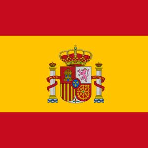 EY - Spain