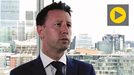 EY – Video insight: capital optimization in mining and metals