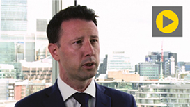 EY – Video insight: capital access in mining and metals