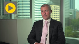 EY - Video insight: Digital in mining and metals
