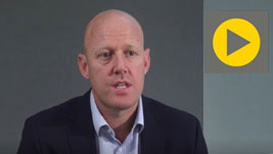 EY - M&A and capital raising trends and outlook in Africa