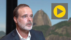 EY - M&A and capital raising trends and outlook in Latin America