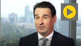 EY - M&A trends and outlook in Asia-Pacific