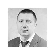 Maxim Kondakov