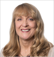 EY - Inspiring women profile: Averil Macdonald