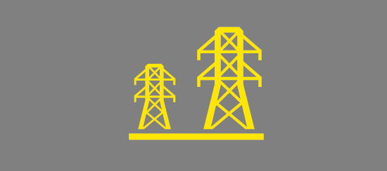 EY - Women in sector: Power and utilities