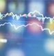 EY - Analytics trends in diligence and beyond