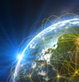 EY - Data privacy considerations in telecommunications M&A