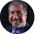 AY CHairman Mark Weinberger