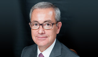 EY - Jean-Pierre Clamadieu