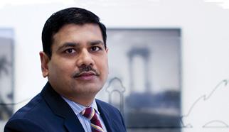 EY - Amit Khandelwal
