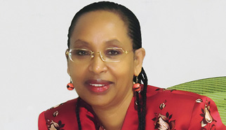 EY - Anne Kabagambe