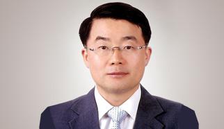 EY - Dong Seok Choi