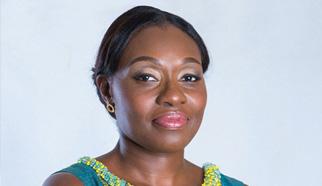 EY - Mawuena Trebarh