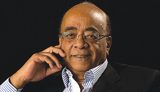 EY - Mo Ibrahim