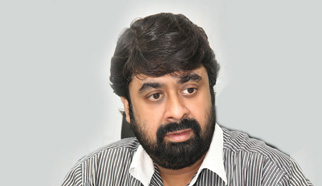 EY - Susanto Banerjee