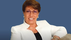 EY - Eva Arias de Sologuren