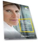 EY - Placing gender on the consumer products agenda