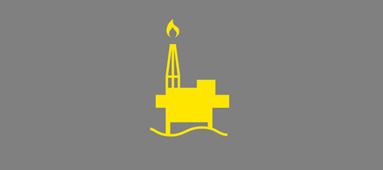 EY - Women in sector: Oil and gas
