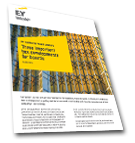 EY - Three important tax developments for boards