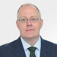 EY Claus Jensen