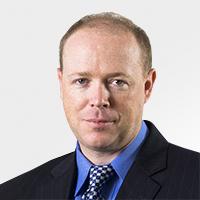 EY Geoff Vickrey