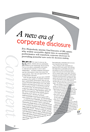EY - Download article
