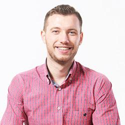 EY - Alexandru Holicov