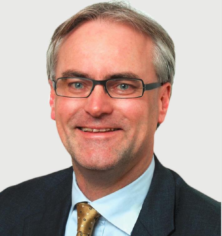 EY - Gijsbert Bulk