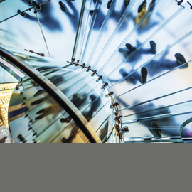 EY - G-20/OECD BEPS recommendations – the impact on customs duty