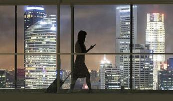 EY - Singapore clarifies use of anti-avoidance rule