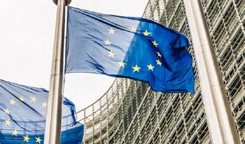 EY - The EU's tax agenda for 2016/2017