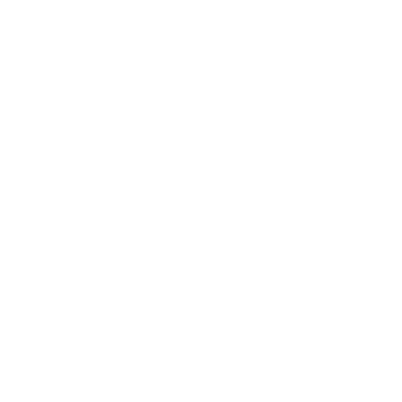 Real estate, hospitality and construction