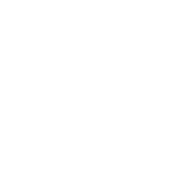 EY can help