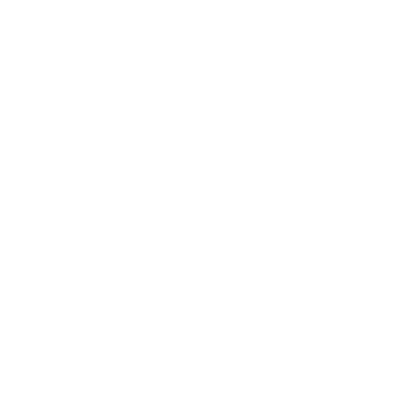 Sector M&A outlook