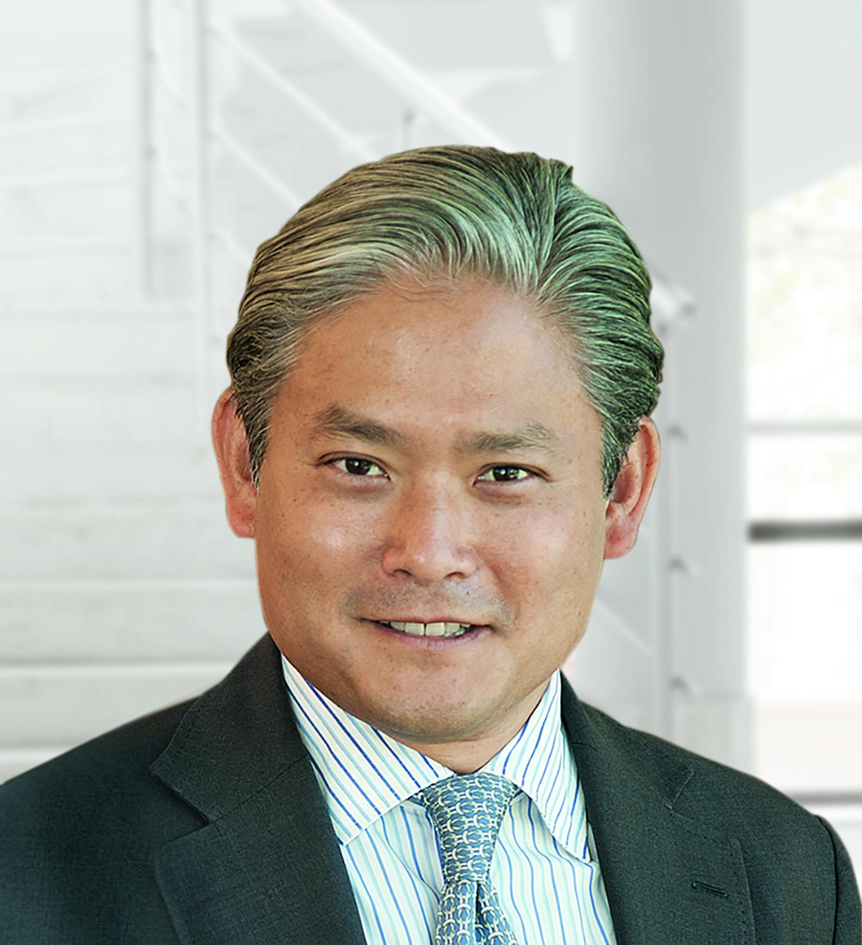 EY - Jeff Liu