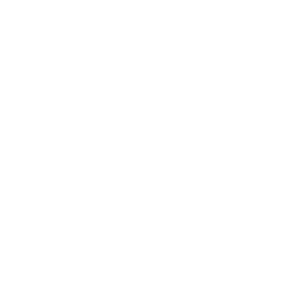 EY - Consumer products and retail
