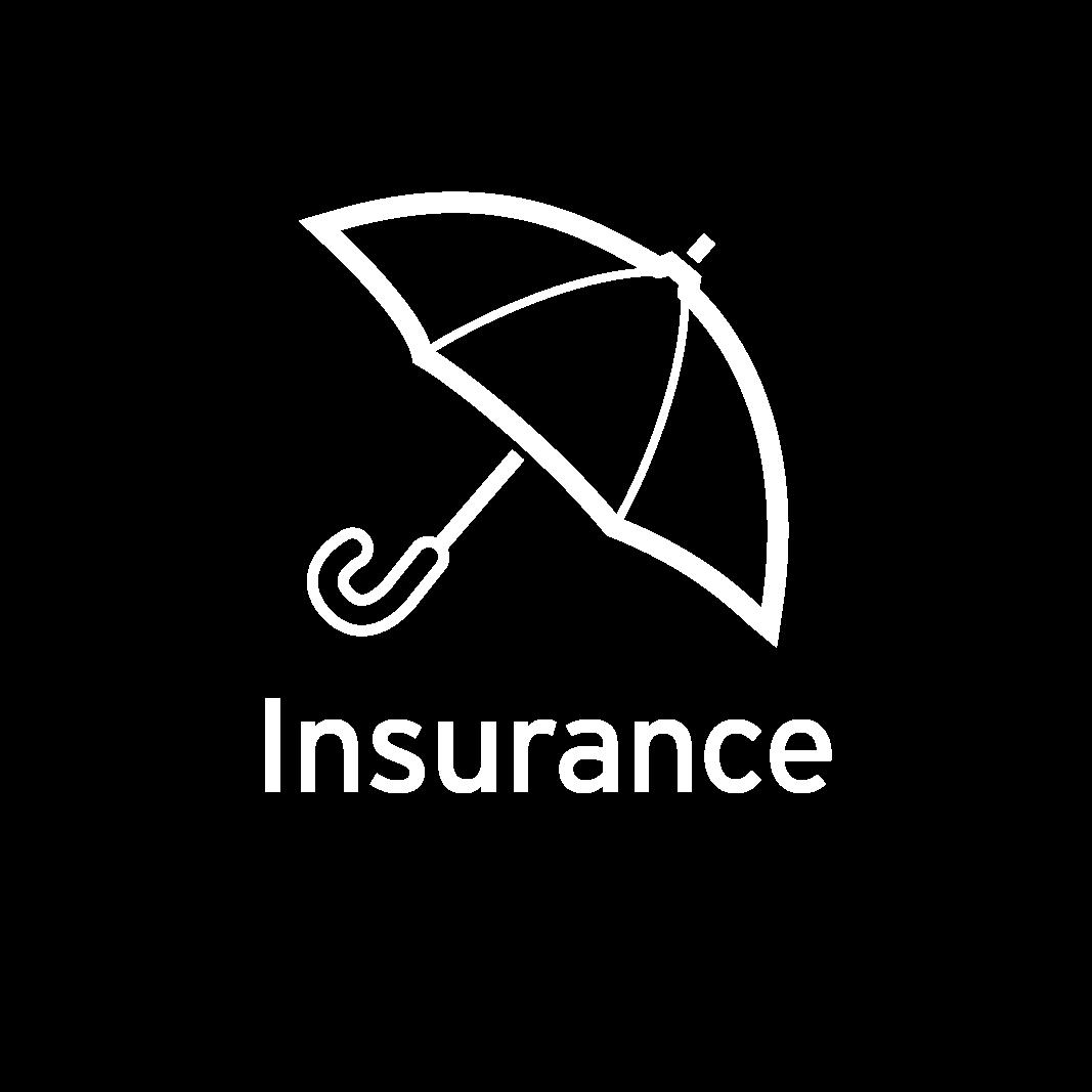 EY - Insurance