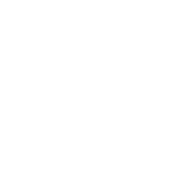 EY - Power and utilities