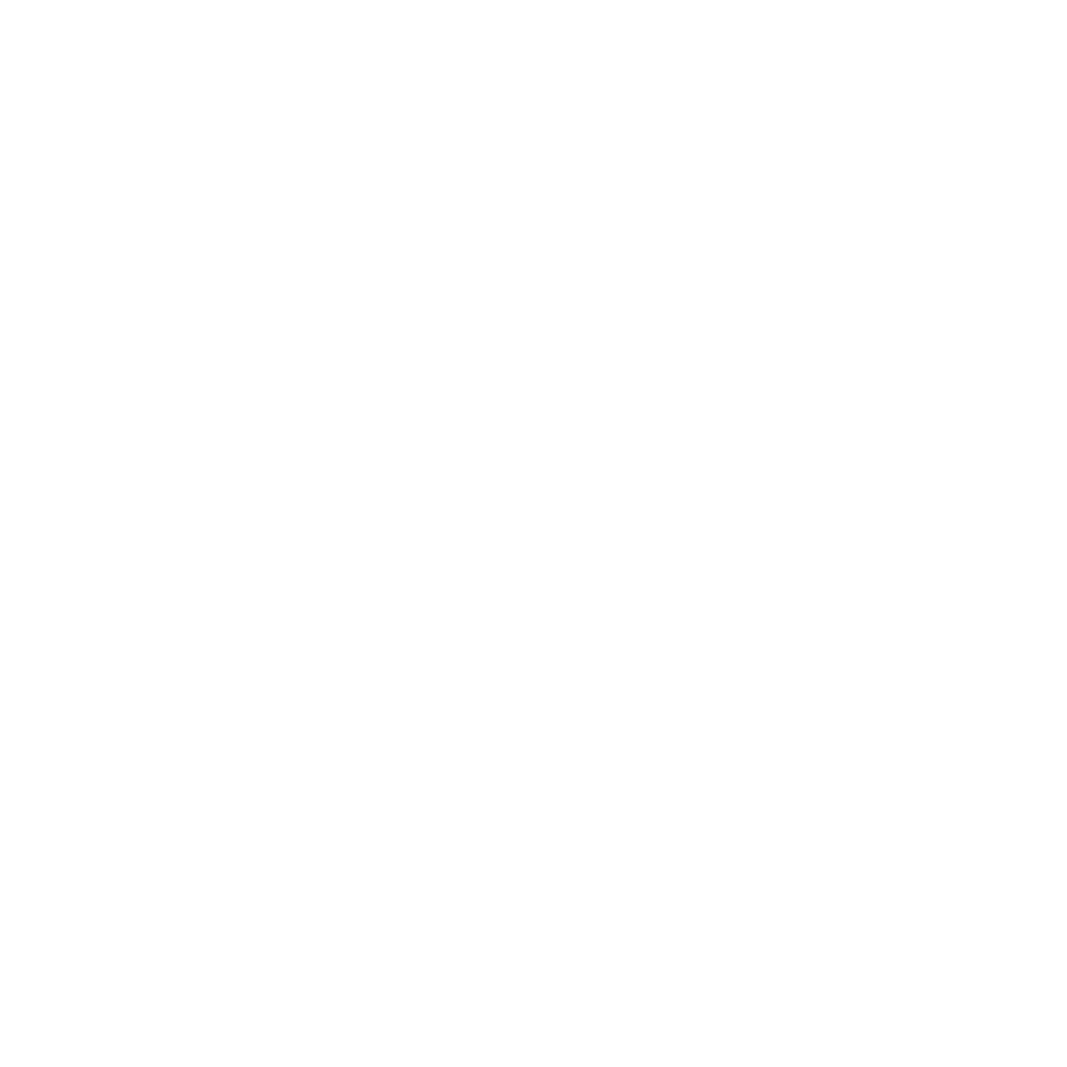 EY - Wealth & Asset Management