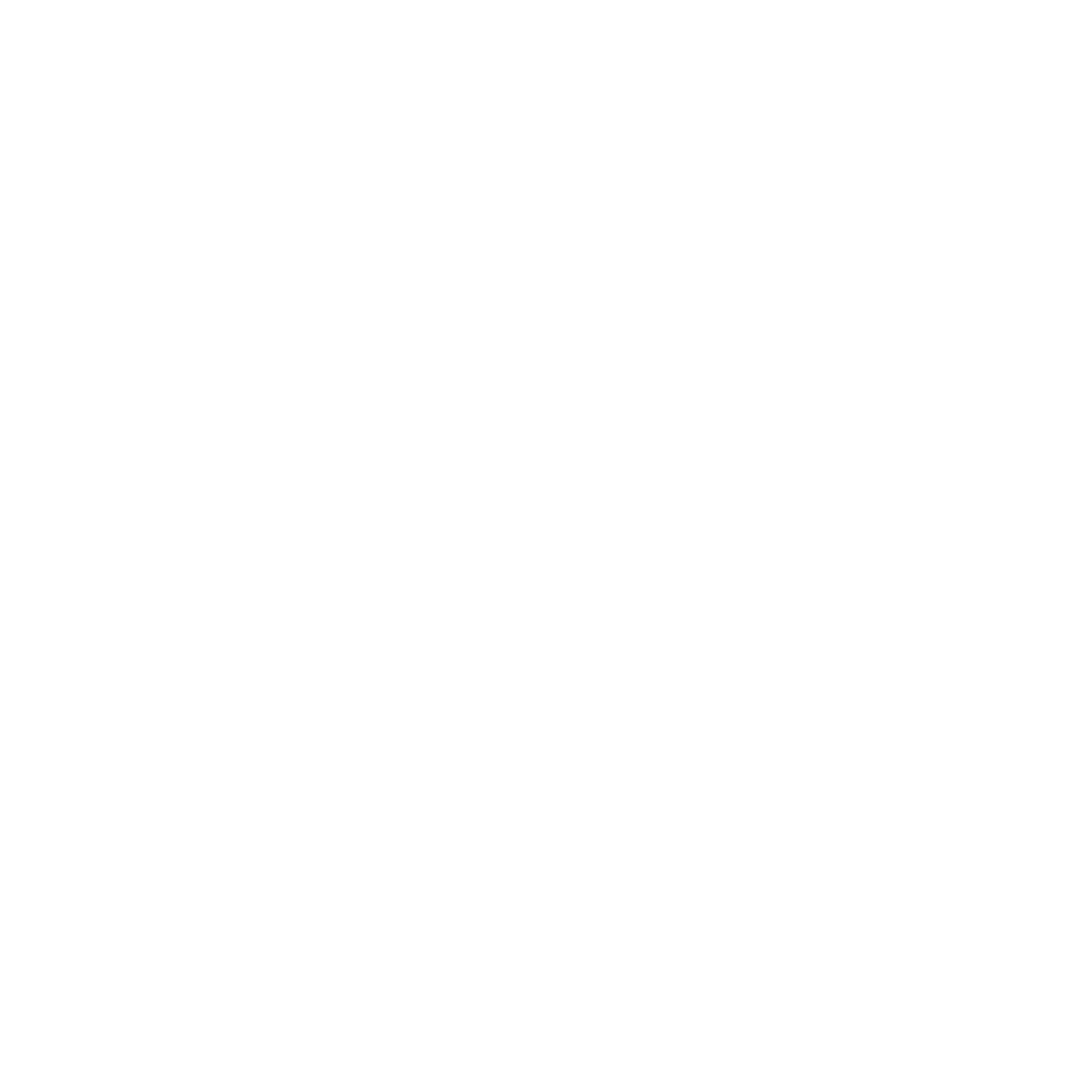 Emerging M&A themes