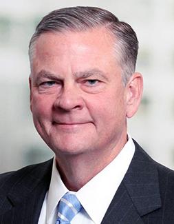 EY - Gregory J. Stemler