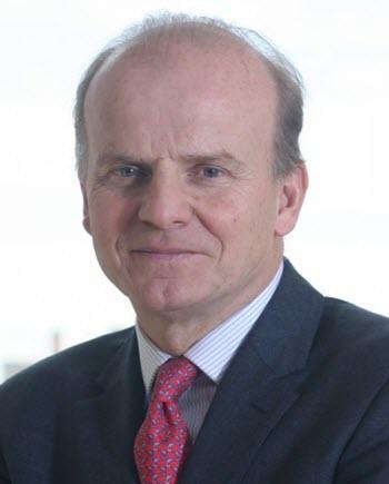 EY - Axel Majert